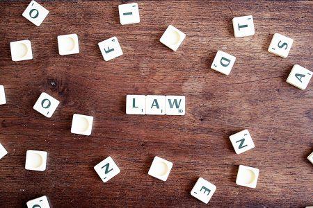 Law Wisdom