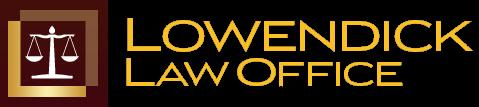 Lowendick Law Office
